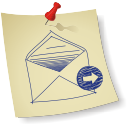 icon_send_email