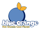 logo_blue_orange