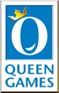 logo_queen_games