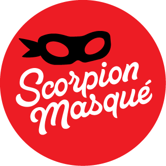 logo_scorpion_masque